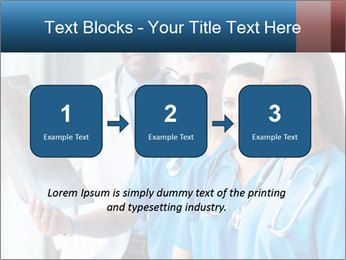 0000086563 PowerPoint Template - Slide 71