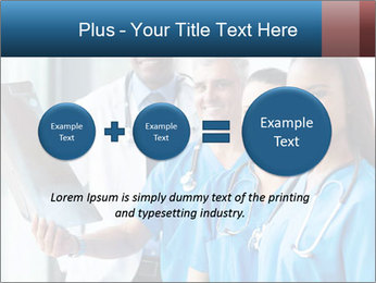 0000086563 PowerPoint Template - Slide 75