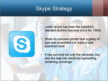 0000086563 PowerPoint Template - Slide 8