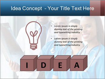 0000086563 PowerPoint Template - Slide 80