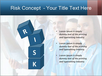 0000086563 PowerPoint Template - Slide 81