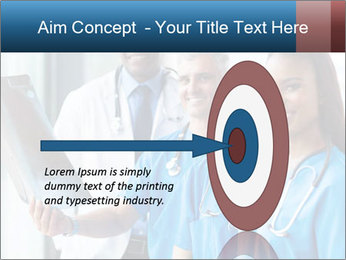 0000086563 PowerPoint Template - Slide 83