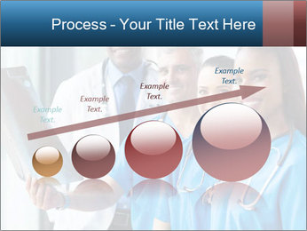 0000086563 PowerPoint Template - Slide 87