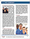 0000086563 Word Templates - Page 3