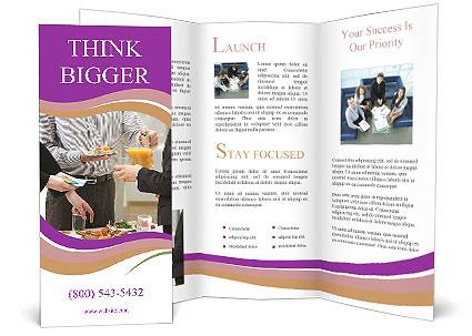 0000086564 Brochure Templates