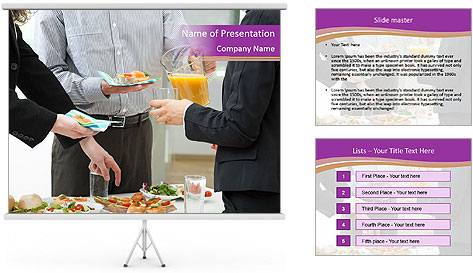 0000086564 PowerPoint Template
