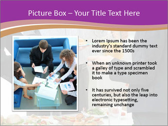 0000086564 PowerPoint Templates - Slide 13