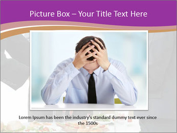 0000086564 PowerPoint Templates - Slide 15