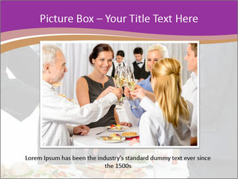 0000086564 PowerPoint Templates - Slide 16