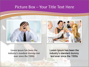 0000086564 PowerPoint Templates - Slide 18