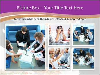 0000086564 PowerPoint Templates - Slide 19