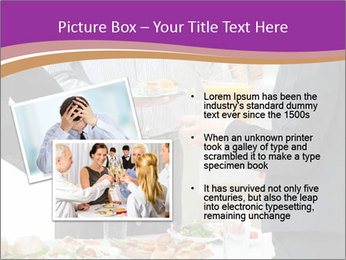 0000086564 PowerPoint Templates - Slide 20