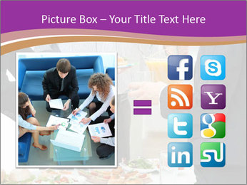 0000086564 PowerPoint Templates - Slide 21