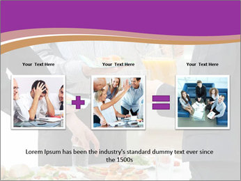 0000086564 PowerPoint Templates - Slide 22