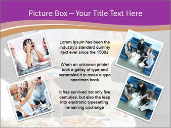 0000086564 PowerPoint Templates - Slide 24