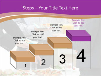 0000086564 PowerPoint Templates - Slide 64
