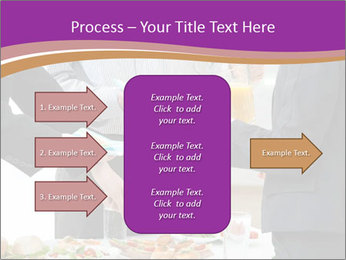 0000086564 PowerPoint Templates - Slide 85