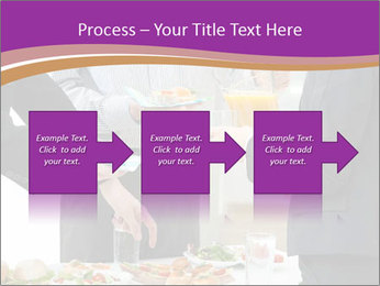 0000086564 PowerPoint Templates - Slide 88