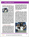 0000086564 Word Templates - Page 3