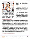 0000086564 Word Templates - Page 4