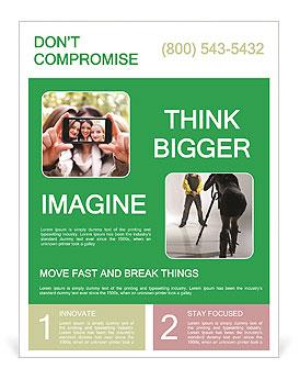 0000086565 Flyer Templates