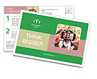 0000086565 Postcard Templates