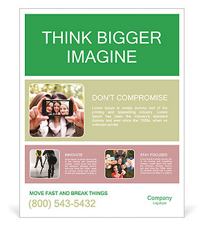 0000086565 Poster Template