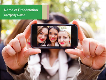 0000086565 PowerPoint Template