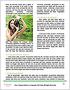 0000086565 Word Template - Page 4