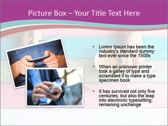 0000086566 PowerPoint Templates - Slide 20