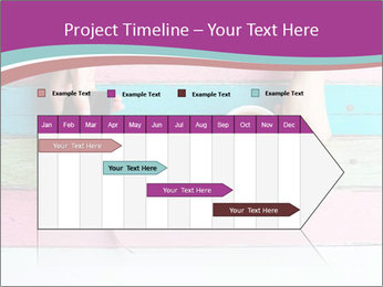 0000086566 PowerPoint Templates - Slide 25