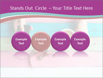 0000086566 PowerPoint Templates - Slide 76