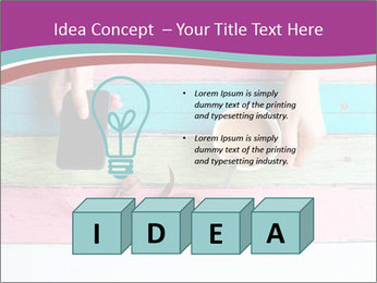 0000086566 PowerPoint Templates - Slide 80