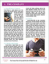 0000086566 Word Template - Page 3