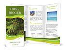 0000086567 Brochure Template