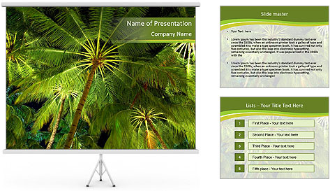 0000086567 PowerPoint Template