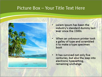 0000086567 PowerPoint Template - Slide 13
