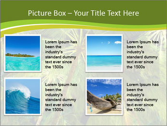 0000086567 PowerPoint Template - Slide 14