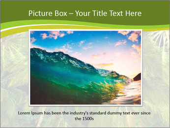 0000086567 PowerPoint Template - Slide 15
