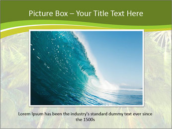 0000086567 PowerPoint Template - Slide 16