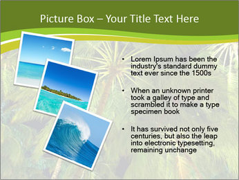 0000086567 PowerPoint Template - Slide 17