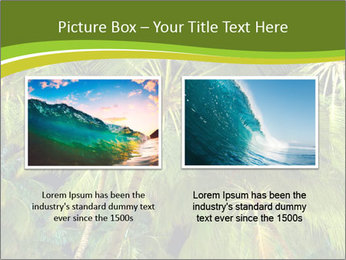 0000086567 PowerPoint Template - Slide 18