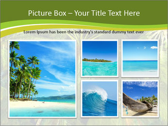 0000086567 PowerPoint Template - Slide 19