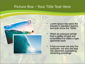 0000086567 PowerPoint Template - Slide 20