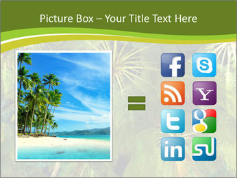 0000086567 PowerPoint Template - Slide 21