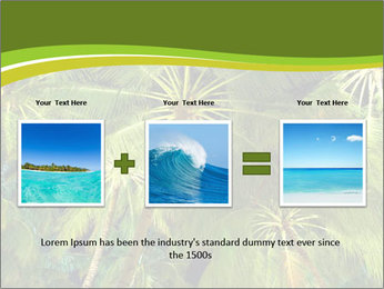 0000086567 PowerPoint Template - Slide 22
