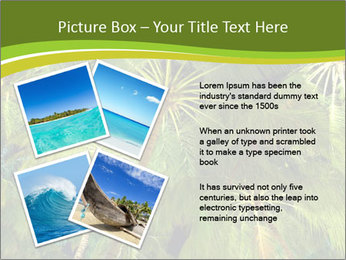 0000086567 PowerPoint Template - Slide 23