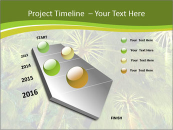 0000086567 PowerPoint Template - Slide 26