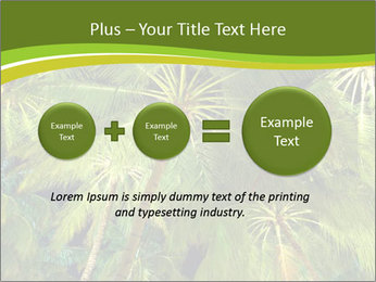 0000086567 PowerPoint Template - Slide 75