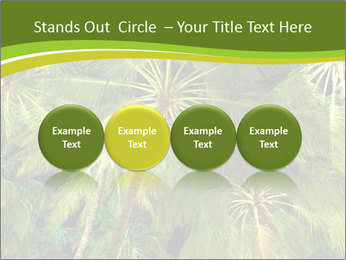 0000086567 PowerPoint Template - Slide 76